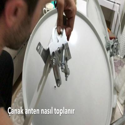 ankara--canak-anten-montaji_400x400