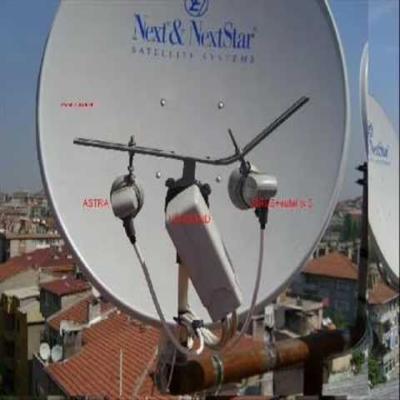 ankara-sincan-canak-anten-montaji_400x400