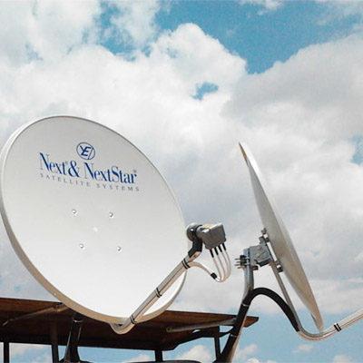 ankara-akdere-canak-anten-montaji_400x400