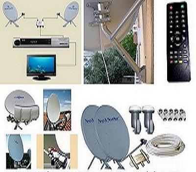 ankara-dikmen-canak-anten-montaji_400x400