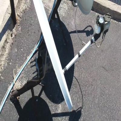 ankara-kecioren-canak-anten-montaji_400x400