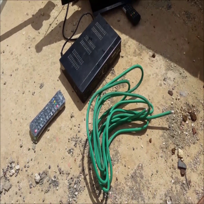 ankara-yenimahalle-canak-anten-montaji_400x400